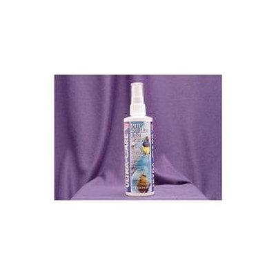 Mite and Lice Bird Pump Spray - 8 oz.