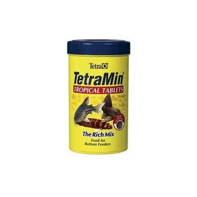 Tetra Usa ATS16152 Tetramin Tablets 1040 Tab