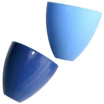 Waterpik SinuSense Replacement Nozzle