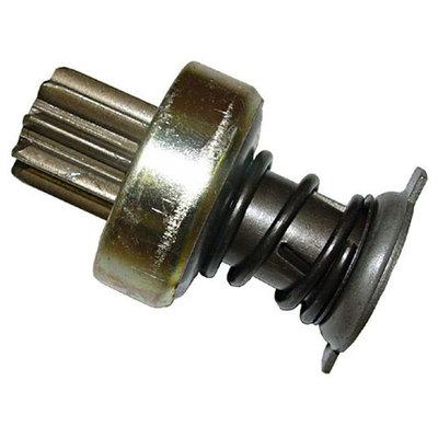 Omix-Ada 17229.03 Starter Drive; 72-86 CJ5 CJ6 CJ7 SCRAMBLER