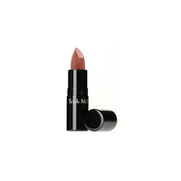 Trish Mcevoy Lip Color Lipstick Sheer London