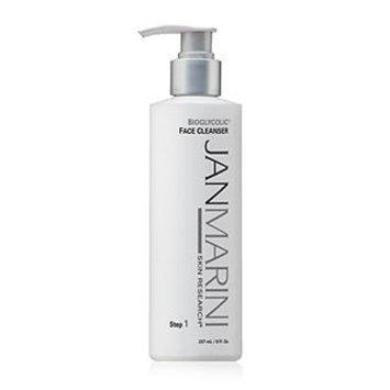 Jan Marini Skin Research Bioglycolic Face Cleanser