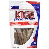 KONG Premium Treats Meat Stix, Lamb