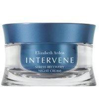 Elizabeth Arden Intervene Stress Recovery Night Cream, 1.7-Ounce Box
