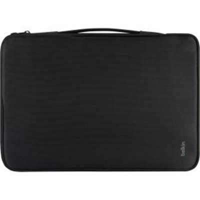 Belkin Carrying Case (Sleeve) for 15