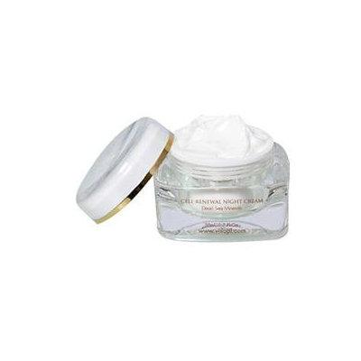 Mazal Vivo Per Lei Cell Renewal Night Cream