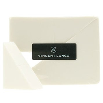 Vincent Longo Wedge Sponges