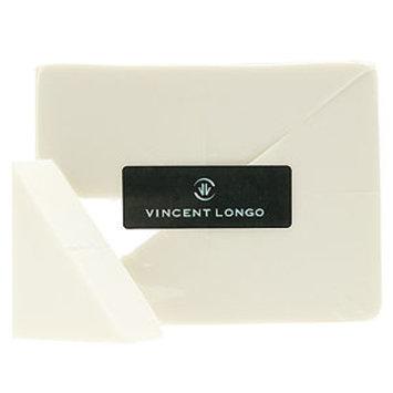 Vincent Longo Wedge Sponges