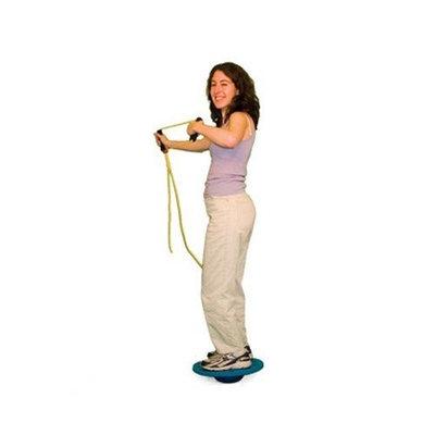 CanDo Board-N-Stone Balance, Trainer, 16 Inch Platform,13 Inchstone