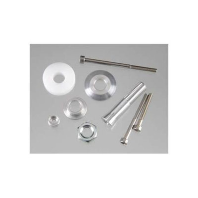 TTE-0516-050-A 5mm x 5/16-24 E-Collet Adapter Kit