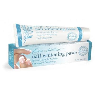 CUCCIO NATURALE Sicilian Nail Whitening Paste 1.75 oz.