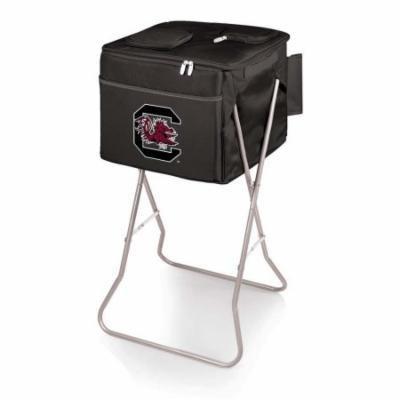 South Carolina Party Cube (Black)