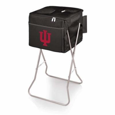 Indiana Party Cube (Black)