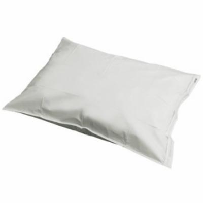 Grafco Pillow Cases - Overlap Closure Pillow Case