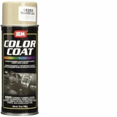 Sem Products SEM Pescadero Sand Color Coat - 12 fl. oz. 15283