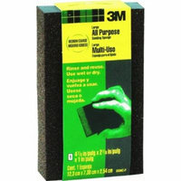 3M All-Purpose Sanding Sponge