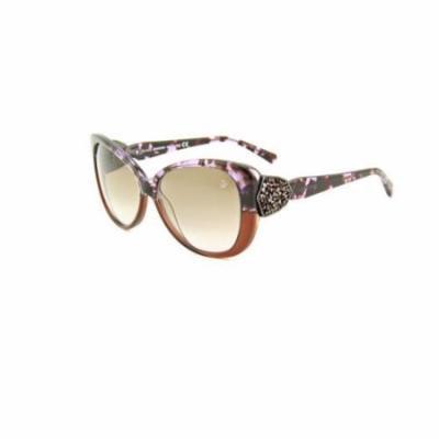 Swarovski SK0049 83F Sunglasses