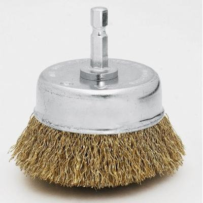 CUP BRUSH-FNE 1.75