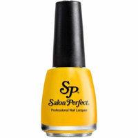 Salon Perfect Nail Lacquer, 514 Summer Escape, 0.5 oz