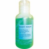 Triswim Body Wash Shot 2 oz.