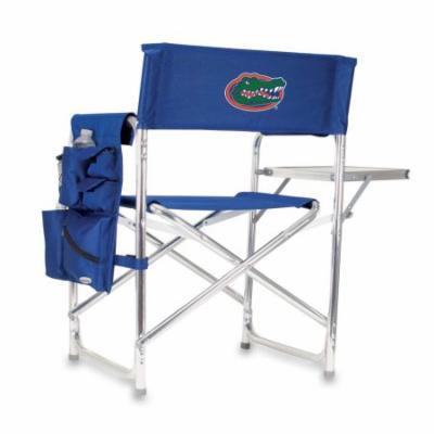 Florida Sports Chair (Navy)