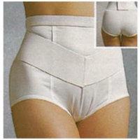 Grafco Tummy Uplifter - Small Tummy Uplifter