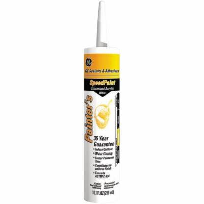 CAULK LATEX WHITE