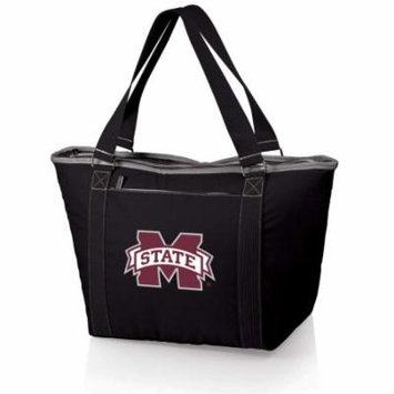 Mississippi State Topanga Cooler Bag (Black)