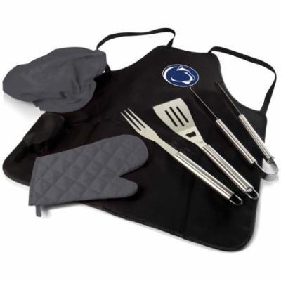 Penn State BBQ Apron Tote Pro (Black)
