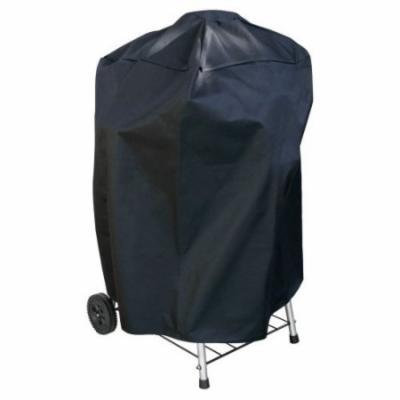 Landmann USA Pizza Kettle 150140 Grill Cover