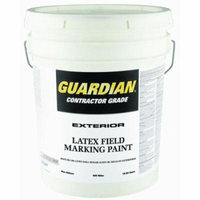 Guardian Contractor Grade Field Marking Paint