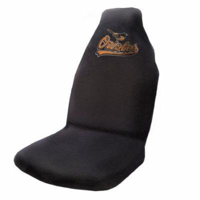 Baltimore Orioles Individual Seat Cover