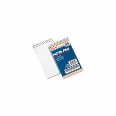 Skilcraft SKILCRAFT Mini Memo Pad -NSN4547392