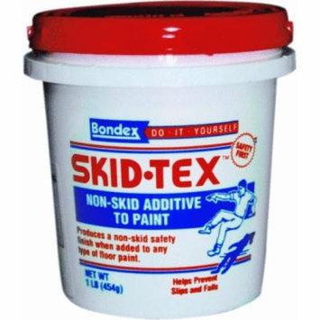 Skid-Tex Paint Additive