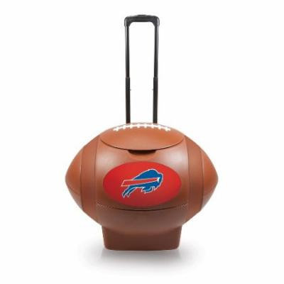 NFL Football Cooler by Picnic Time - Buffalo Bills