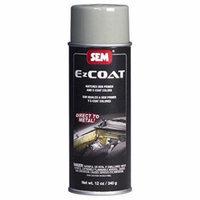 Sem Products Light Green Ez Coat - 12 oz. Aerosol 62233
