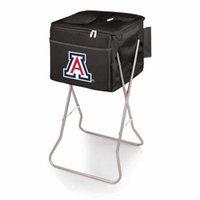 Arizona Party Cube (Black)