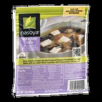 Nasoya Lite Silken Tofu