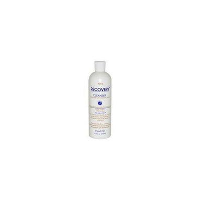 Nairobi U-HC-5099 Recovery Cleanser Shampoo - 16 oz - Shampoo