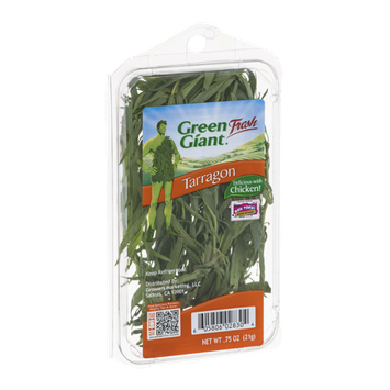 Green Giant Fresh Tarragon