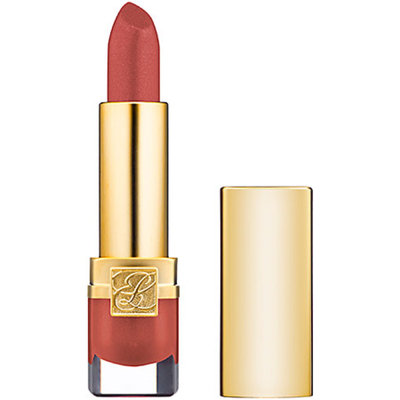 Estée Lauder Pure Color Long Lasting Lipstick Bois de Rose