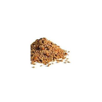 Golden Temple Natural Rainforest Grns Granola ( 1x25lb) ( Multi-Pack)