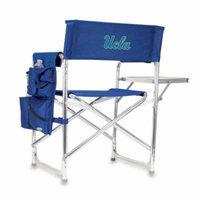 UCLA Sports Chair (Navy)