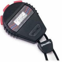 Spalding 24-Hour Stopwatch