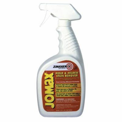 Bonide 32 Oz Jomax Mold and Mildew Stain Remover