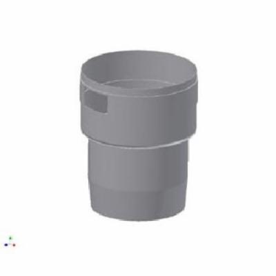 6'' VG AL29-4C Stainless Steel Sleeve