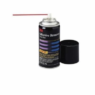 3M 6040 3M Adhesive Remover 6.25Oz