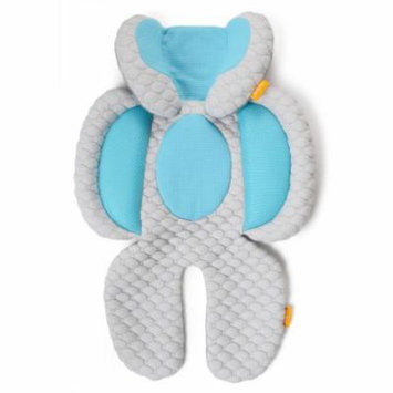 BRICA CoolCuddle Head & Body Support