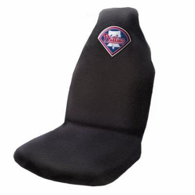 Philadelphia Phillies Individual Seat Cover