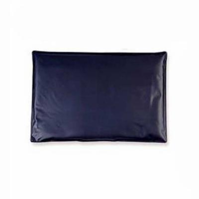 Patterson Cold Pacs - Black Polyurethane - 10